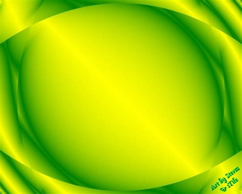 background yellow green yellow and green wallpaper wallpapersafari
