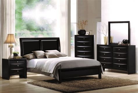 black california king bed modern black finish california king size bed frame lowest