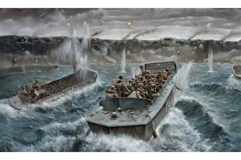 italeri higgins boat italeri 6524 lcvp and u s infantry maquette militaire