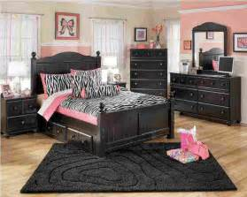 bedroom set ideas ashley  ideas kid bedroom sets for girls boys furniture bedroom sets ashley