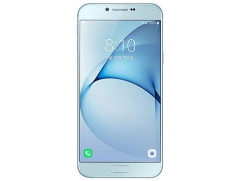 Samsung A8 samsung galaxy a8 2016 price specifications features comparison