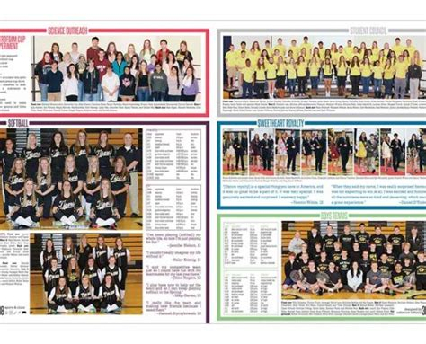 odisha reference yearbook 2015 high school ads reference 2014 yearbook discoveries