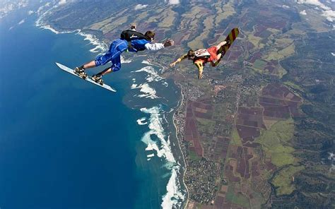 best place to skydive 5 places to skydive onlinedatahub