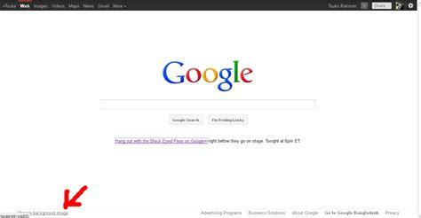 add wallpaper to google google search wallpaper wallpapersafari