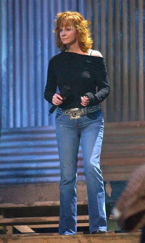 reba mcentire hairy legs 467 best images about reba mcentire on pinterest