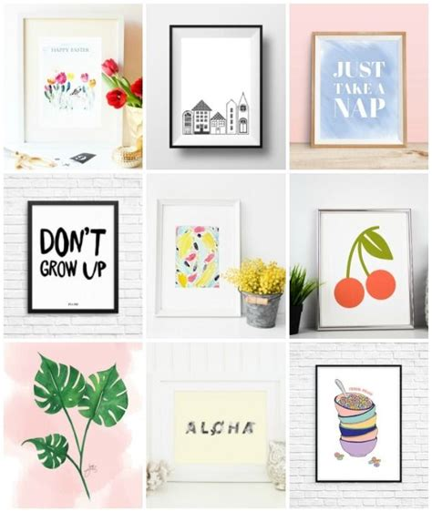 25 best ideas about free printable on