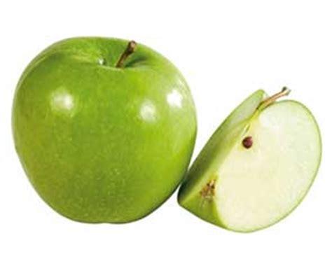pomme de si鑒e social la pomme bio en salade ou smoothie id 233 ale pour garder la