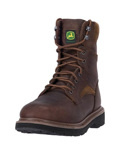 size 17 mens boots shoe size 17 s work shoes boots sears