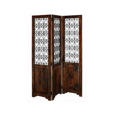home decorators collection ayanna room divider discontinued 0219710820 at the home depot