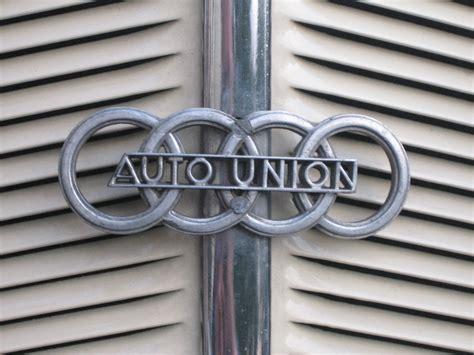 Auto Union Logo by File Auto Union Jpg Wikimedia Commons