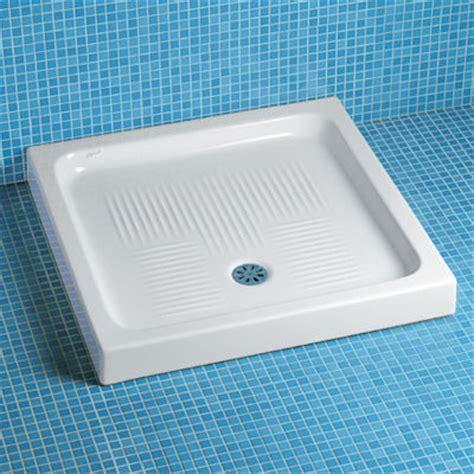 dolomite piatti doccia tenere al caldo in casa piatto doccia dolomite modello libia