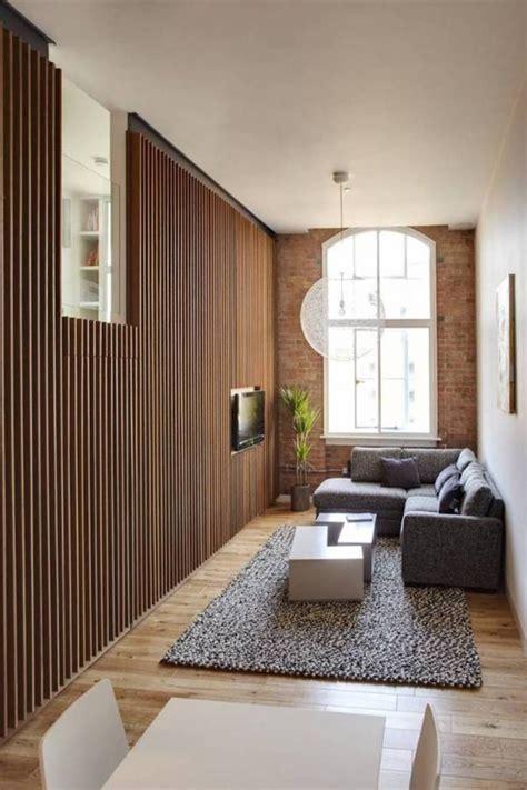 narrow living room ideas   inspired interior god
