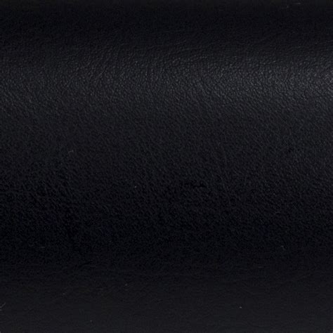 contract vinyl upholstery contract vinyl upholstery 28 images cocoa just colour