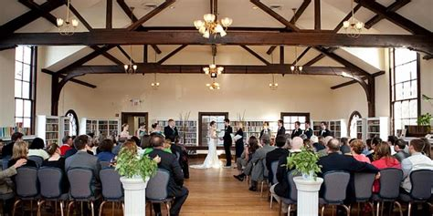 Hairstyles Courses Near Arlington Nj by Town Weddings Get Prices For Wedding Venues In