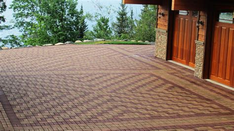 wood patio pavers pavers interlocking pavers landscape pavers azek