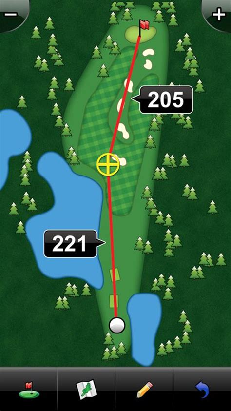 golf apps for android best android gps application golf apps features