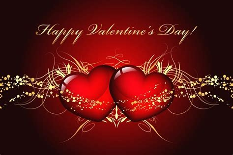 day images happy valentines day images 2018 for your lovely gf bf