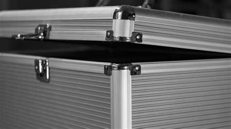 Canon Eos 80d Hitam gambar meja wastafel kotak mebel bahan putih hitam