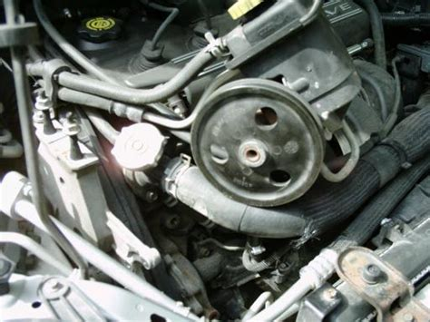 service manual airbag deployment 1997 dodge neon engine control repair guides air bag service manual 1996 plymouth neon timing cover removal neon 2003 timing belt remove install