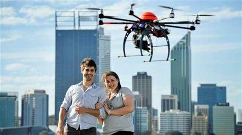 Drone Buat Foto 5 jenis foto kekinian yang biasanya diambil pake drone genmuda