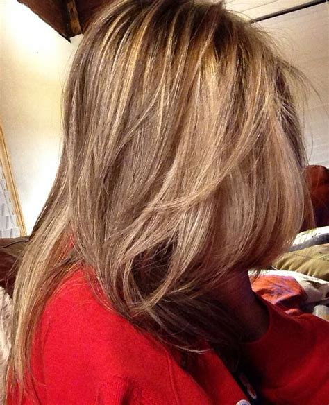ash and beige blond highllights pictures golden ash blonde with light brown lowlights beauty
