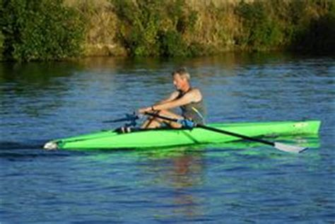 touring rowing boats for sale glide boats single sculls rowing boats single scull