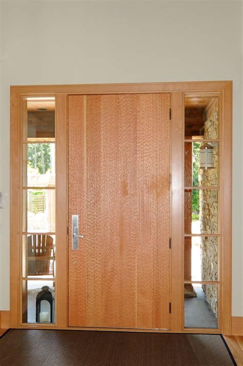 Fir Exterior Door Fir Exterior Doors 1000 Images About Exterior Doors On Douglas Fir Wood Doors And Exterior