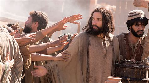 film jesus jesus in film and tv 17 devilishly handsome actors who ve
