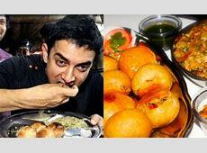 Bihar's famous cuisine Litti-Chokha set to compete at the ... Amir Khan Actor Childhood