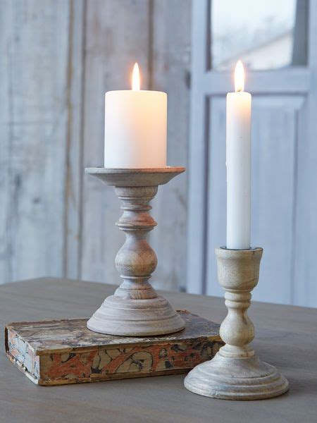 Candle Holders For Dining Table 72 Best Candle Holders And Things For Dining Table Wood Images On Wood Candle