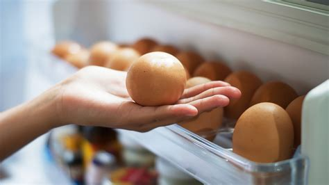 the reason why you should never keep your eggs in the