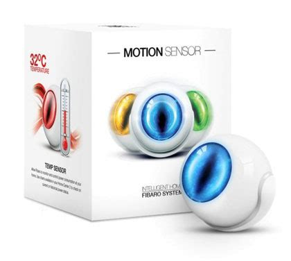 z wave starter kit for blinds and shades fibaro ms clever tech home automation