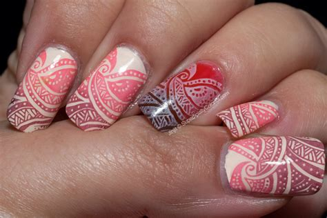 henna tattoo and nails superficially colorful henna tattoos