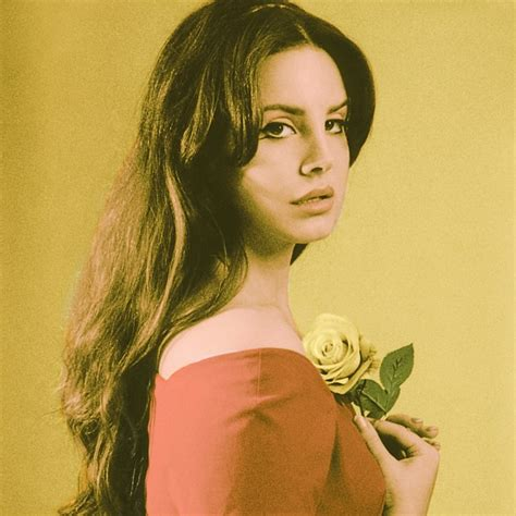 theme tumblr lana del rey lana del rey reveals she hoped to be chosen to create the
