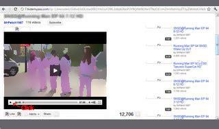 membuka youtube di blackberry popular artikel cara membuka video youtube yang di blokir