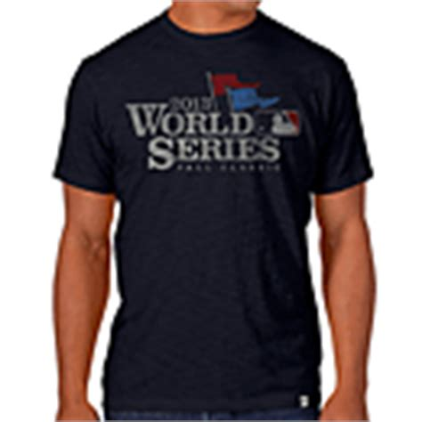 T Shirt Run Bos Kaos Run Bos world series mlb