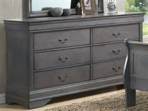gray bedroom dressers bestdressers 2017