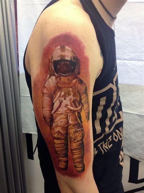 brand new band tattoos 30 deja entendu designs for brand new band ideas