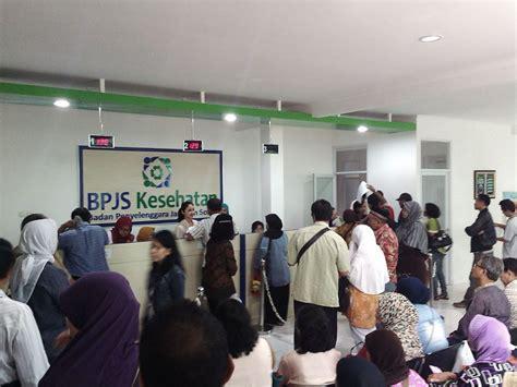 artikel peraturan menteri pendidikan nasional republik indonesia pemerintah tambah modal bpjs kesehatan rp 3 460 triliun