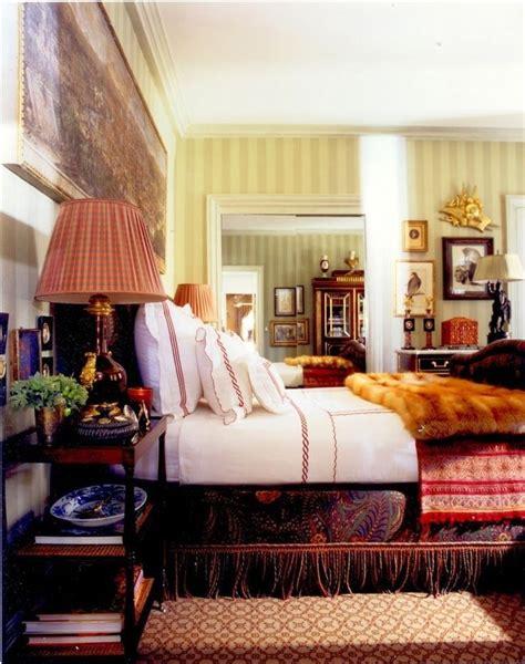 masculine bedroom pinterest 98 best masculine bedrooms images on pinterest for the
