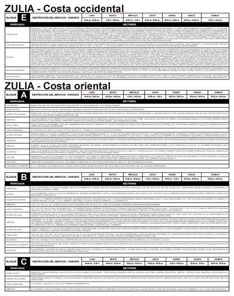 cronograma de pago del plan joven del mes de septiembre 2016 cronograma de plan joven 2016 cronograma de plan joven