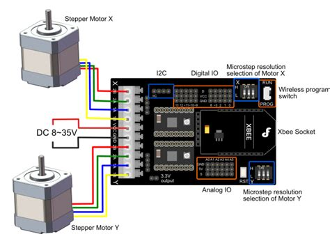 positive diode cl 555 dc to ac inverter schematic 555 free engine image for user manual