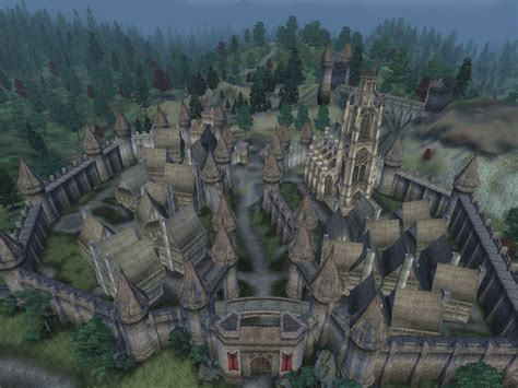 buy a house in skingrad buy a house in chorrol 28 images unholy darkness complete overhaul for oblivion