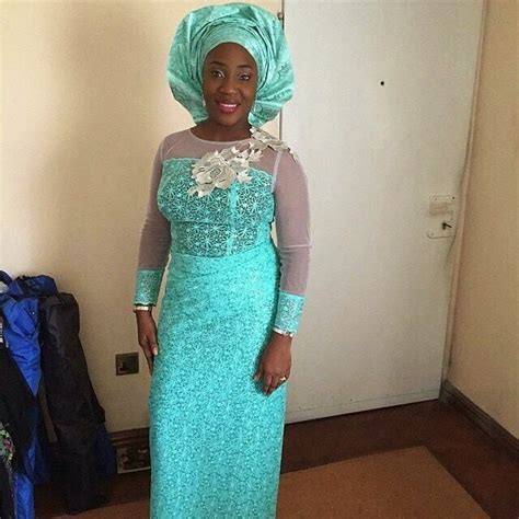 galleries of aso ebi styles for fat ladies 1000 ideas about latest aso ebi styles on pinterest aso