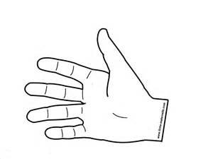 compter sur les doigts en maternelle et cp