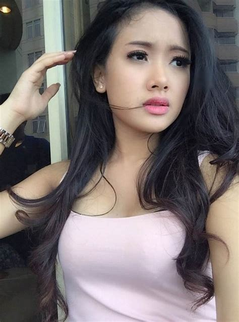Ruri Anak Anak Cewek penyanyi dangdut tercantik di indonesia jurnalpagi