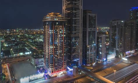 emirates grand hotel apartments emirates grand hotel apartments dubai uae booking com