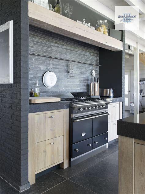 hanglen keuken keukens inspiratie altijd op maat schoonhoven keukens