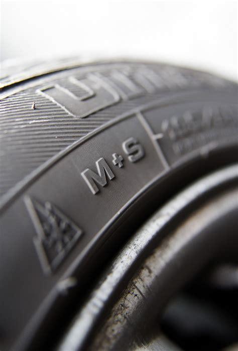 Preise Winterreifen 3464 by Preise Winterreifen Preisvergleich Pkw Reifen