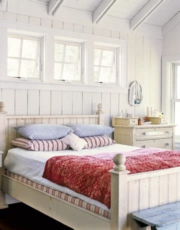 Rustic Cottage Bedroom by Rustic Cottage Bedroom Home Redecorating